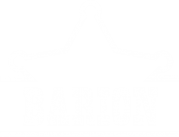Sheriff Barion